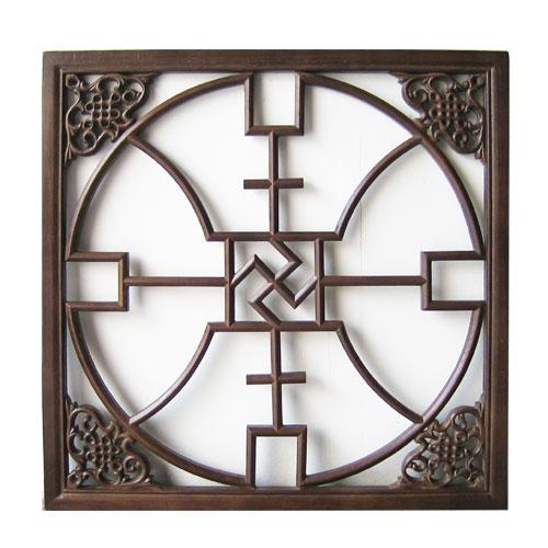 仿古  门 窗 屏风玄关 隔断 花格 背景墙定制; 东阳木雕//欧式装潢