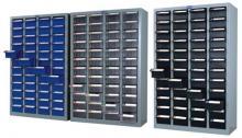 防静电产品元器件柜