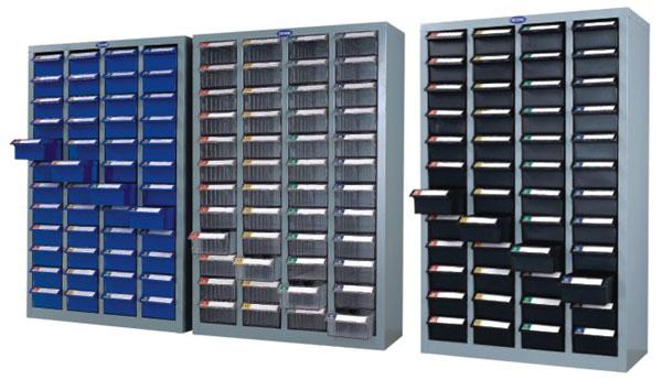 防静电产品元器件柜图片