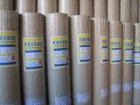供应电焊网保温网