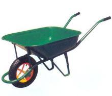 供应交通运输手推车WB6400