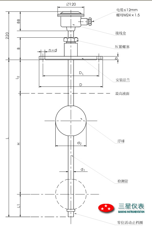 控制仪_控制仪供货商_供应液位显示控制仪_控制仪价格