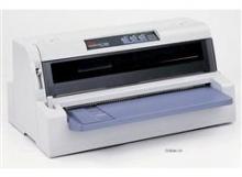 供应二手税控打印机