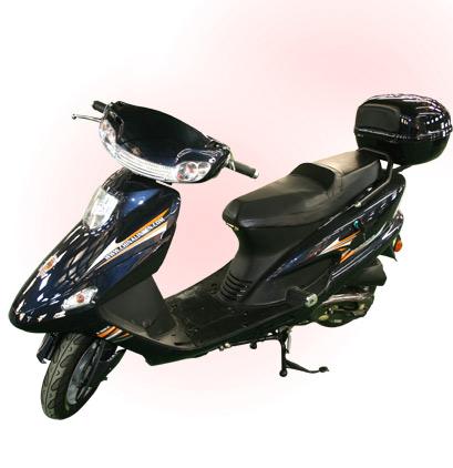 电动车 摩托 摩托车 409_422