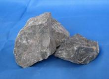 供应白云石硅石