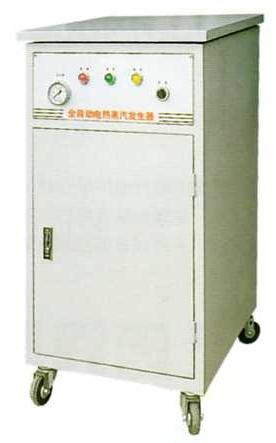 电热蒸汽发生器_电热蒸汽发生器供货商