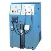 供应压缩空气充气泵