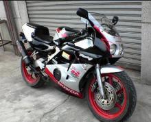 供应摩托车
