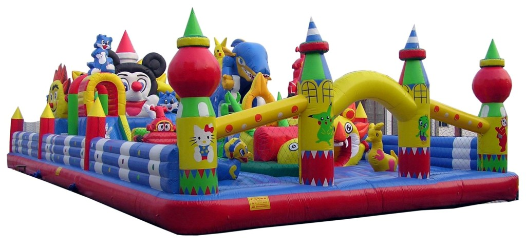 世纪宝贝-儿童玩具图片
