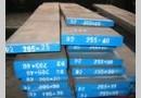 DEX40粉末高速钢图片