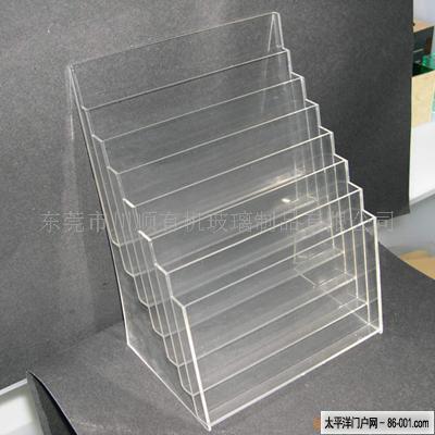 北京汽车用品展架生产供应商 供应汽车用品展架高清图片