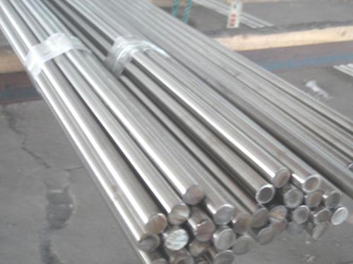 不锈钢易车棒,303不锈钢易车棒,SUS303不锈钢磨光棒图片