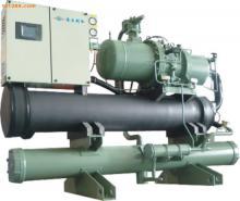 供应螺杆式冷水机德尔螺杆式冷水机优质