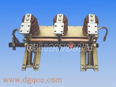 供应JN15-12型户内高压接地开关批发