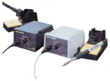 供应静电用品,防静电焊台,新光829