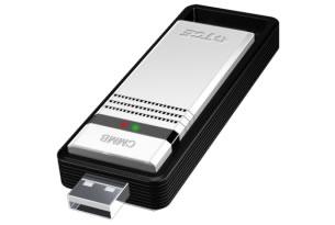供应USB电视接收器CMMB批发