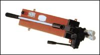 供应手动泵,高压手动泵