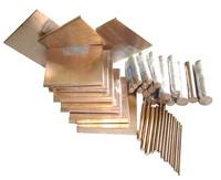 供应模具电极钨铜