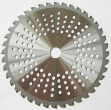 硬质合金锯片图片/硬质合金锯片样板图 (1)