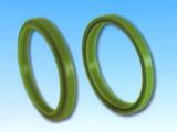 邢台市聚氨酯油井密封组件厂/供应各种聚氨酯橡胶配件