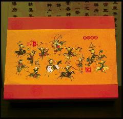 供应北京月饼北京月饼北京