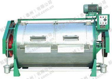 整熨洗涤设备图片/整熨洗涤设备样板图 (1)