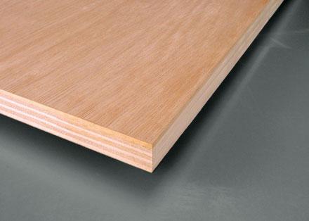 25mm或以上细木板报价