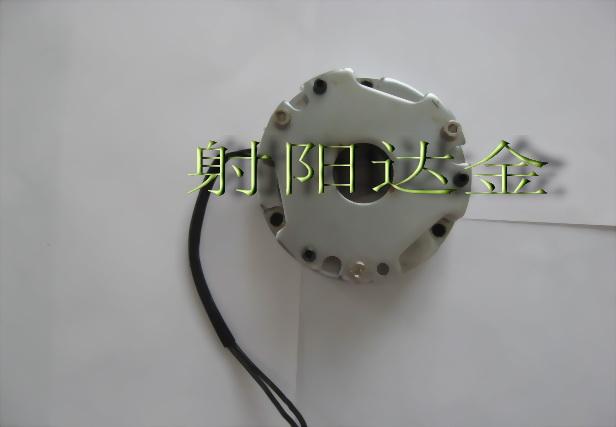 供应电磁离合器-制动器