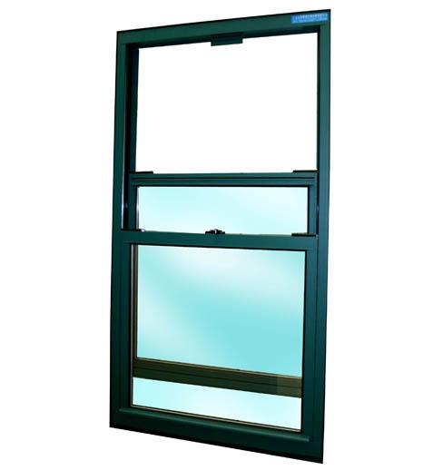 广东佛山铝合金门窗生产供应商 供应铝合金门窗