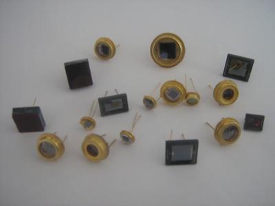 硅光电池发光管报价