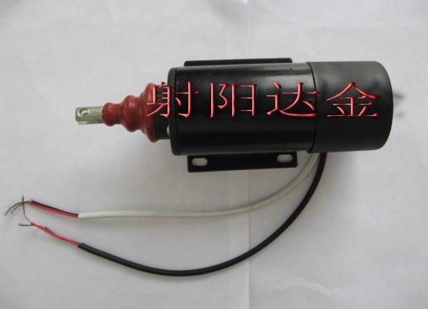 供应电磁铁交流MQB-40/20电磁铁交流MQB40/20