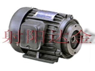 供应液压电动机(2
