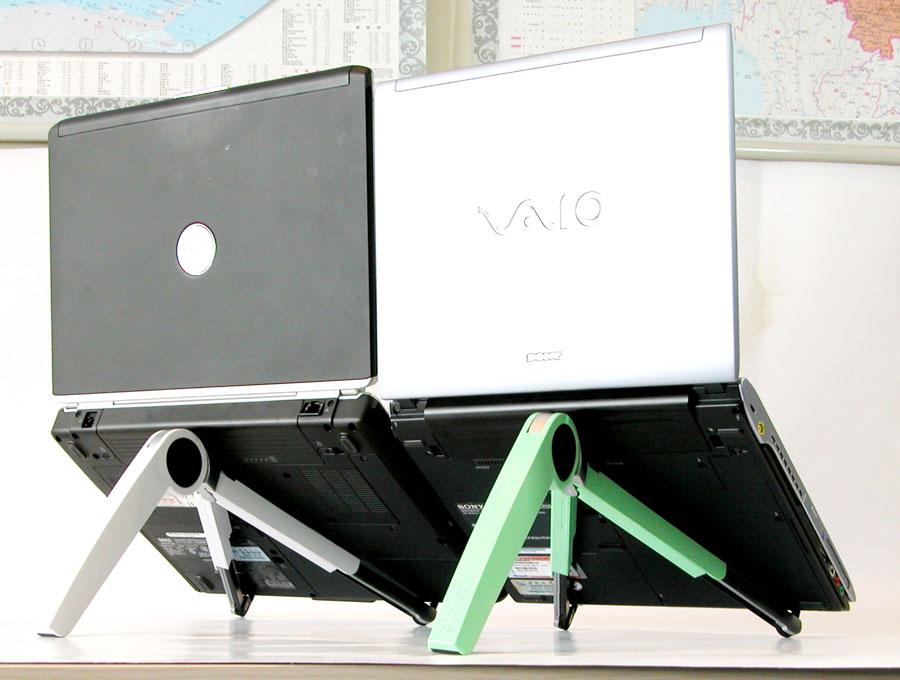 电脑笔记本多功能支架图片_电脑笔记本多功能支架图片