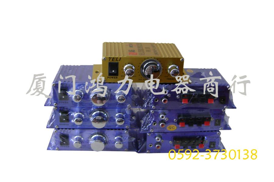 电路板 机器设备 900_600