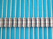 供应线绕电阻
