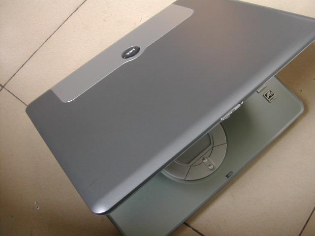 供应NEC笔记本电脑