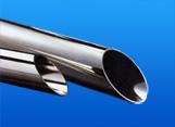 供应不锈钢管材图片