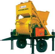 供应建筑设备