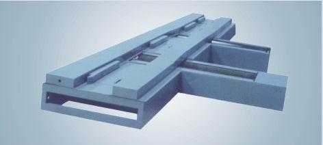 湖南长沙汽车平板式制动检验台生产供应商 供应汽车平板式制动检验台高清图片