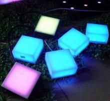 供应北京LED装饰灯