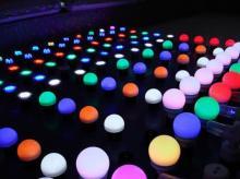 供应LED装饰灯