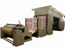 供应纸箱预印机