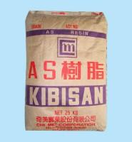 供应AS塑胶原料