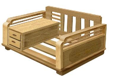 山东万新家具厂; 框架图片|框架样板图|框架-山东万新家具厂