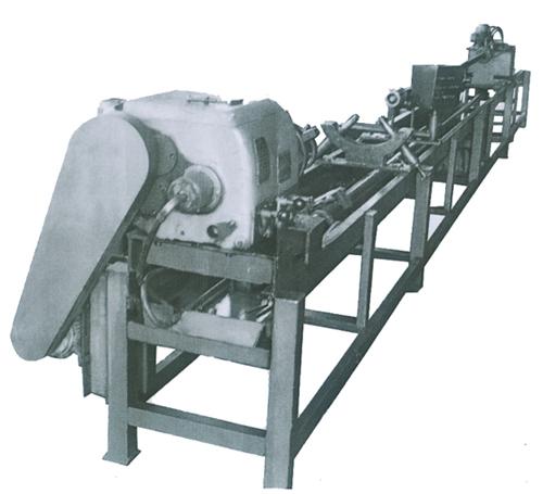 主营:             深孔珩磨机床采用深孔强力珩磨机床液压原理结构