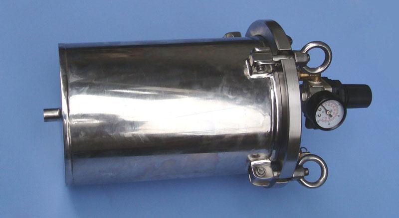 【5l不锈钢压力桶图片大全】5l不锈钢压力桶图片库