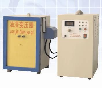 供应热处理机,高频退火机