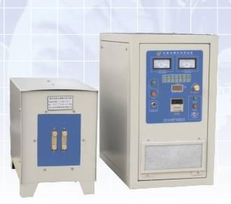 广东高频感应加热机厂家超高频感应加热机批发价格批发