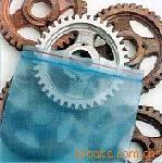供应美国CORTEC VPCI-126气相防锈膜VPCI126气相防锈袋图片