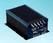 供应朝阳电源通信专用电源4NIC-TX